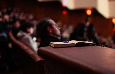 attending-tedx-talk