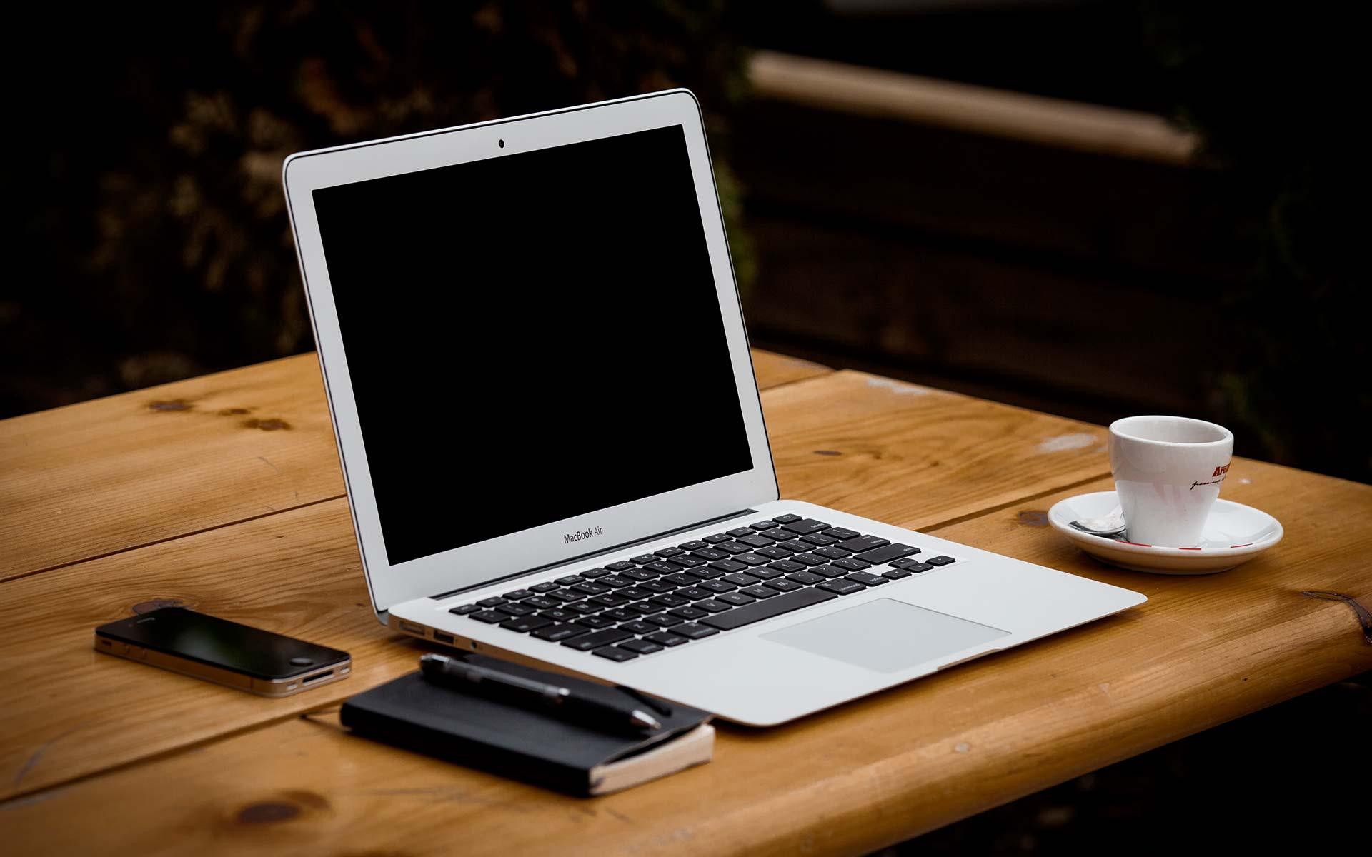 Executive-CV-Writer