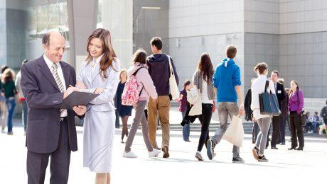 CV Writing Service Template Writer Download
